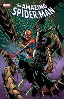 AMAZING SPIDER-MAN #53 RAMOS VAR Marvel