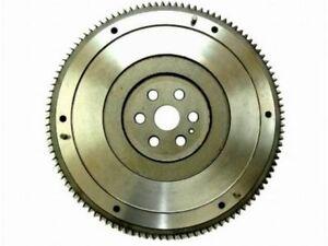 For 1997-2000 Acura EL Flywheel 83515HB 1998 1999 1.6L 4 Cyl