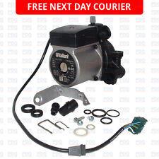 Vaillant EcoTec Plus & Pro Boiler Pump 178983 17-8983 - GENUINE, NEW & FREE P&P