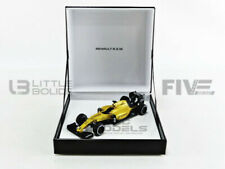 SPARK 1/43 - RENAULT RS 16 - F1 2016 - 7711782397 / 684884