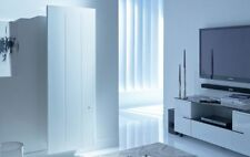 Radiateur Vertical Chaleur Douce 1500w Oniris PI Atlantic 516815
