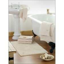 New Organic Cotton Towel Glove 600gsm (20 x 15cm)