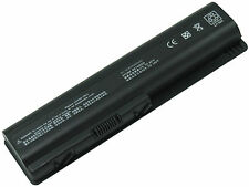 Laptop Battery for HP/Compaq 485041-002 HSTNN-LB79 ev06047 ev06055 hstnn-c51c