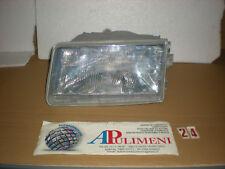 LPB092 FARO PROIETTORE (HEAD LAMP) SX H4 IVECO DAILY 05/89->12/99 CARELLO
