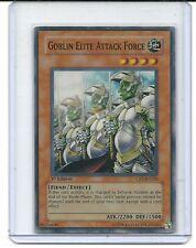 Goblin Elite Attack Force-Yu-Gi-Oh-Holographic-CRV-EN020
