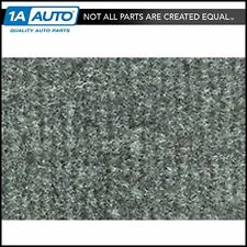 1999-07 Ford F350 Truck Super Duty Super Cab 9196-Opal Carpet for Auto Trans