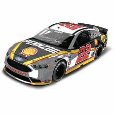 Diecast Racing Cars