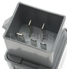 Standard/T-Series RY46T Trailer Tow Package Relay