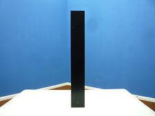 Aschenbecher Ashtray by Bruno Munari for Danese Italien Milano 60er