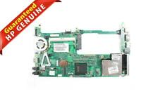 HP MINI 2133 2140 LAPTOP MOTHERBOARD 500755-001 - NEW