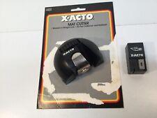 X-Acto Mat Cutter