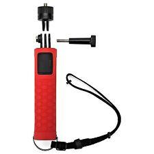 Brand NEW GENUINE Joby Battery Grip Per Azione Camme per fotocamere di azione jb01386