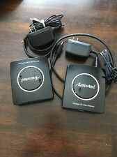 Actiontec Wireless HDMI - Transmitter/Receiver