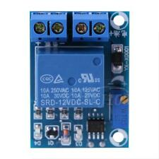 Low Voltage Cut off Protection Board Automatic Recovery Module 12V Battery HighQ