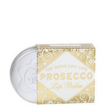 New Bath House Prosecco Champagne Wine Lip Balm Gift Present Xmas Spa Womens