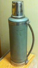 Vintage Alladin Stanley 100cup No. A-945B, 2 Quart THEREMOS, MADE IN TENN. USA!!