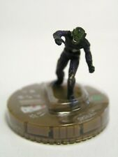 Heroclix - #061 Skrull Chase rare-Guardians of the Galaxy