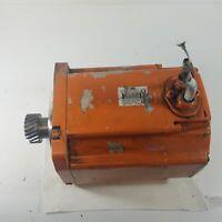 Tamagawa Seiki 3HAC 17484-6/00 AC Servo Motor