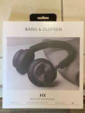 Bang and Olufsen BeoPlay Wireless headphones HX *Brand New*