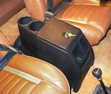 Select Increments 1976-1995 Jeep CJ7 CJ8 YJ Wrangler Intra Pod Enclosure 21576