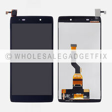 """OEM Alcatel One Touch Idol 3 4.7"""" 6039S 6039Y 6039H LCD Touch Digitizer Screen"""