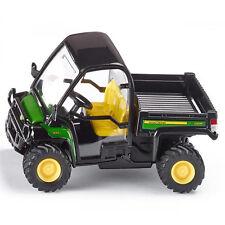 SIKU John Deere Gator 855D 3060 1:32 Model Farm Toys