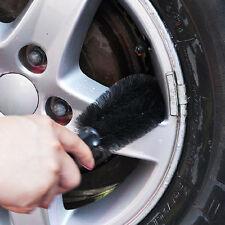 Car Truck Motorcycle Wheel Tire Rim Scrub Brush Washing Cleaning Tool