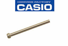 Casio G-Shock watch band screw female G-1000 GW-2500 GW-3000B GW-3000M  GW-3500B
