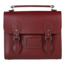 7bf5053f604d The Cambridge Satchel Company Leather Handbags | eBay