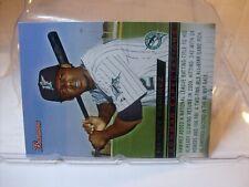 2010 Bowman Expectations Baseball Card Singles   (YOU PICK CARDS)