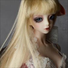 "DOLLMORE NEW 16"" Sorz Doll - Hellrot Arju Again - LE15 (Full Set)"