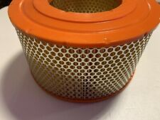 For Toyota Hilux FL9016 AG1426 C22013 Fiaam Cooper Air Filter