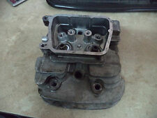 Kawasaki CYLINDER HEAD #1 11008-7013 KAW 11008-7024 from FH721D