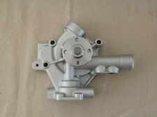 Yanmar 4D98-2N / 3TNE68  Waterpump, Water Pump -Brand NEW with 12months Warranty