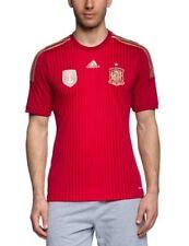 Adidas Espagne Maillot WM 2014 XL