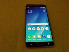 Samsung Galaxy Note5 N920A - 32GB - Black (AT&T) MUST READ DESCRIPTION!