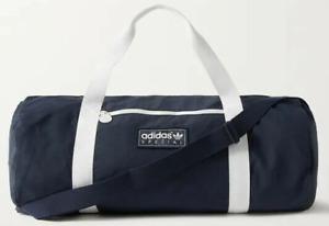 Adidas Origials Spezial SPZL SS21 Navy Portslade Bag Brand New with Tags