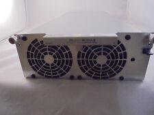 """USED""   APC SYPM2KU 2kVA Power Module for Symmetra RM 2-6kVA"