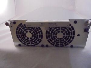 USED - APC SYPM2KU 2kVA Power Module for Symmetra RM 2-6kVA