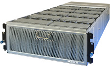 HGST 4U60 Storage Enclosure G460-J-12 JBOD - 2x2x4-lane SAS 12Gb/s, 2x1650W PSU