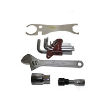 Bafang Installation Tool kit for 8fun BBS01 BBS02 BBSHD Conversion kit