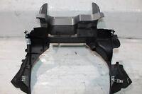coperchio protezione forcella bmw r 1200 gs lc FORK PROTECTION COVER 46637727274