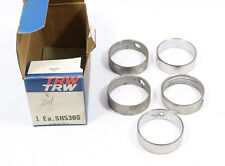 78 79 80 81 82 83 84 85 86 87 88 89 90 91 92 93 Chevy GMC Cam Bearings ~ SH530S