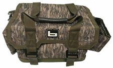 Banded Air Elite Blind Bag Bottomland B08056