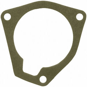 Air Cleaner Mounting Gasket Fel-Pro 60746