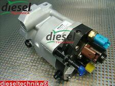 INJECTION DIESEL PUMP 9044A035A Ford Mondeo 2.0 tdci 130php