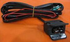 WARN 64851 Mini Rocker Switch RT25 RT30 XT25 XT30 3.0ci 2.5ci ATV Quad Winch