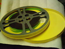 "16mm film   ""THE SPANISH EXPLOYERS""   (15-6407) T1C2R5=A,T1R10R3=C"