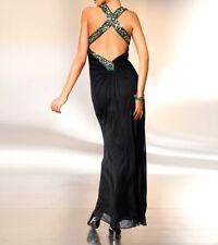 Bestbewerteter Rabatt Detaillierung Rabatt zum Verkauf Lange HEINE Damenkleider aus Polyester günstig kaufen | eBay