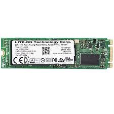 5SD0J21063 Lenovo Yoga 900-13ISK Liteon CV1-8B512 512GB M.2 Solid State Drive